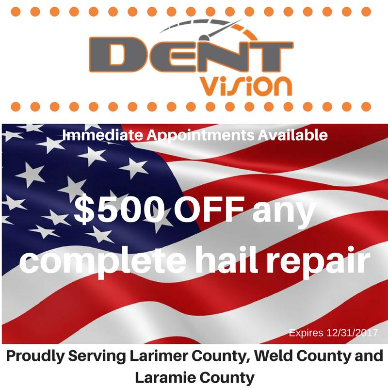 $500 OFF Full Car Repair (4)
